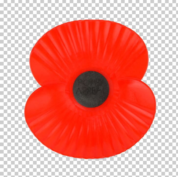 Remembrance Poppy Armistice Day Common Poppy The Royal British Legion PNG, Clipart, Armistice Day, Common Poppy, Coquelicot, Desktop Wallpaper, Flower Free PNG Download