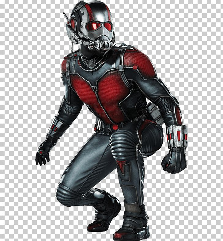 Ant-Man Iron Man Hank Pym Spider-Man PNG, Clipart, Action Figure, Ant, Antman, Avengers, Captain America Civil War Free PNG Download