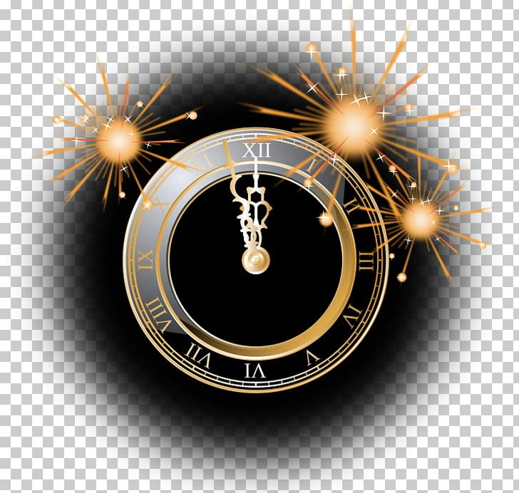 New Year's Eve New Year's Day PNG, Clipart, Baby New Year, Chinese New Year, Christmas, Circle, Clock Free PNG Download