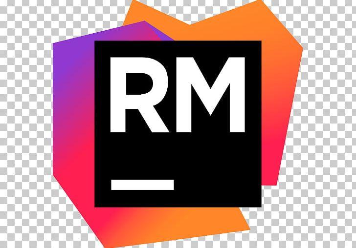 RubyMine JetBrains IntelliJ IDEA Computer Software PNG, Clipart