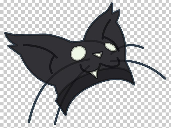Cat Transformice Wiki Mouse Atelier 801 PNG, Clipart
