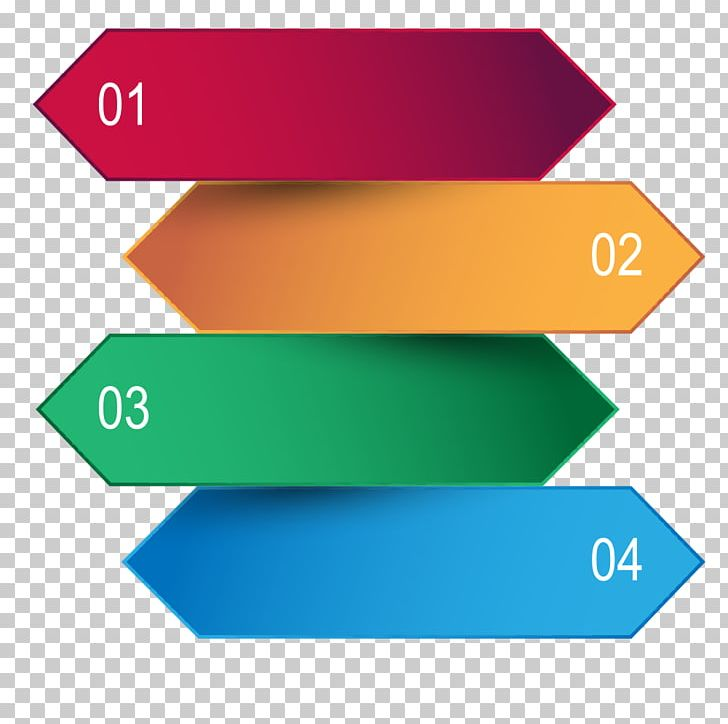 Digital Data Web Banner Icon PNG, Clipart, Angle, Arrow, Arrows, Banner, Brand Free PNG Download
