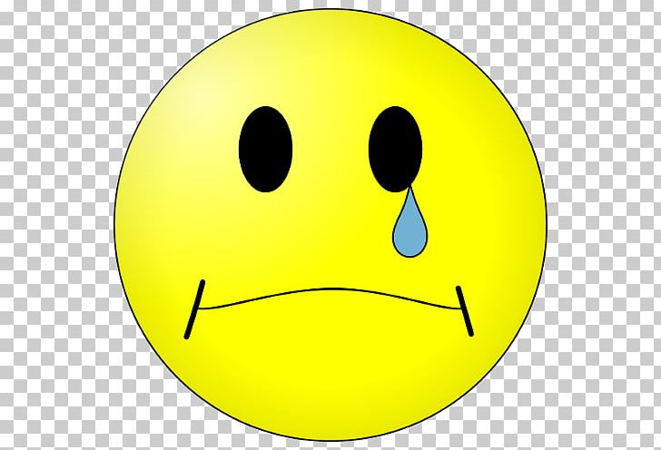 Smiley Face With Tears Of Joy Emoji Emoticon Crying PNG, Clipart, Circle, Cry, Crying, Emoji, Emoticon Free PNG Download
