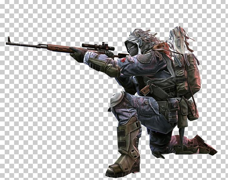 Warface Sniper: Ghost Warrior 2 Call Of Duty: Black Ops II
