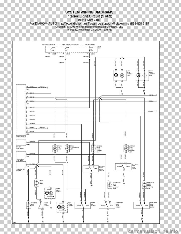 Bmw 750 Wiring Diagram - Dodge Electric Brake Wiring Diagram -  loader.yotube-dot-com-ds2.pistadelsole.it | 1998 Bmw 750il Wiring Diagram |  | Wiring Diagram Resource