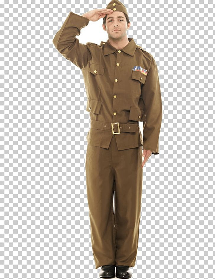 Military Uniform Costume Party Clothing PNG, Clipart, Army, Army Men, British, Clothing, Clothing Accessories Free PNG Download