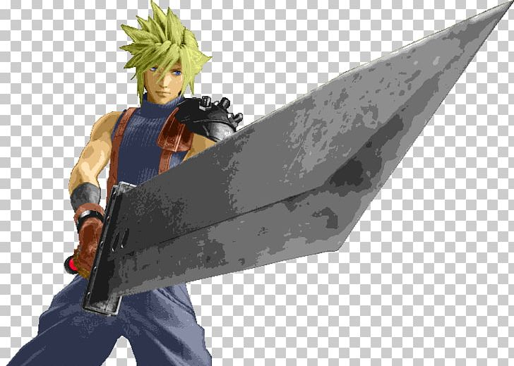 Sword PNG, Clipart, Action Figure, Cold Weapon, Dissidia, Figurine, Sword Free PNG Download