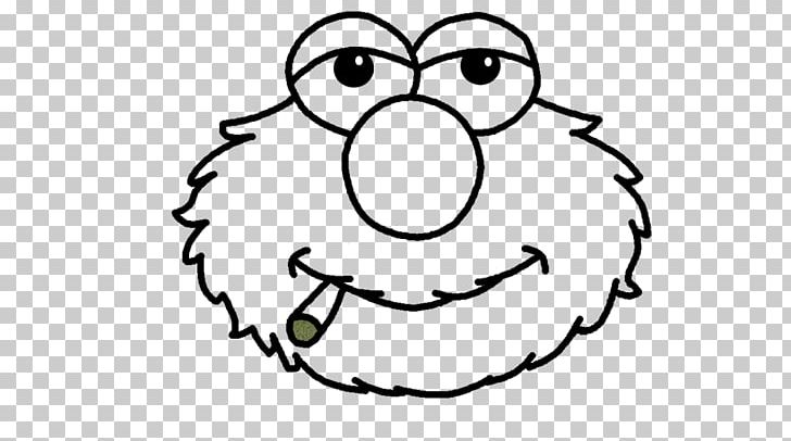 Elmo Cookie Monster Mickey Mouse Drawing Coloring Book Png
