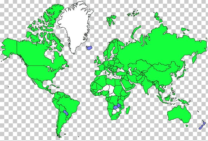 World Map World Map Belgium United States PNG, Clipart ...