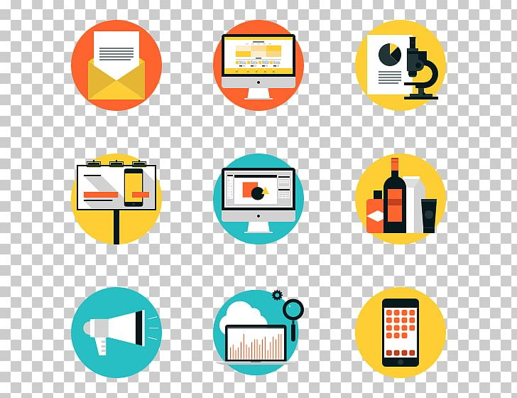 Computer Icons PNG, Clipart, Area, Brand, Business, Communication, Computer Icon Free PNG Download