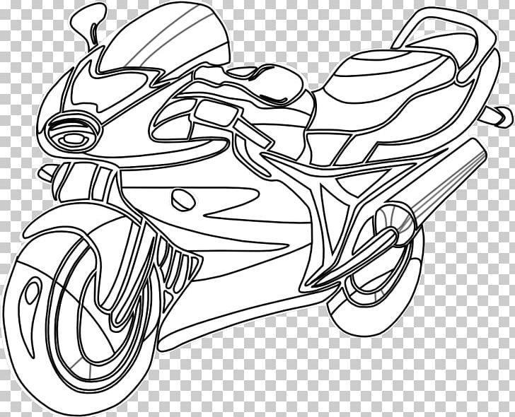 Police Motorcycle Coloring Book Bicycle Harley-Davidson PNG, Clipart,  Bicycle, Bicycle Accessory, Bicycle Frame, Bicycle Part,