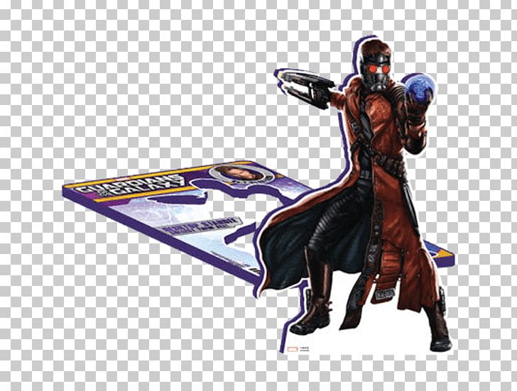 Star-Lord Gamora Rocket Raccoon Nebula Drax The Destroyer PNG, Clipart, Action Figure, Chris Pratt, Drax The Destroyer, Fictional Character, Fictional Characters Free PNG Download