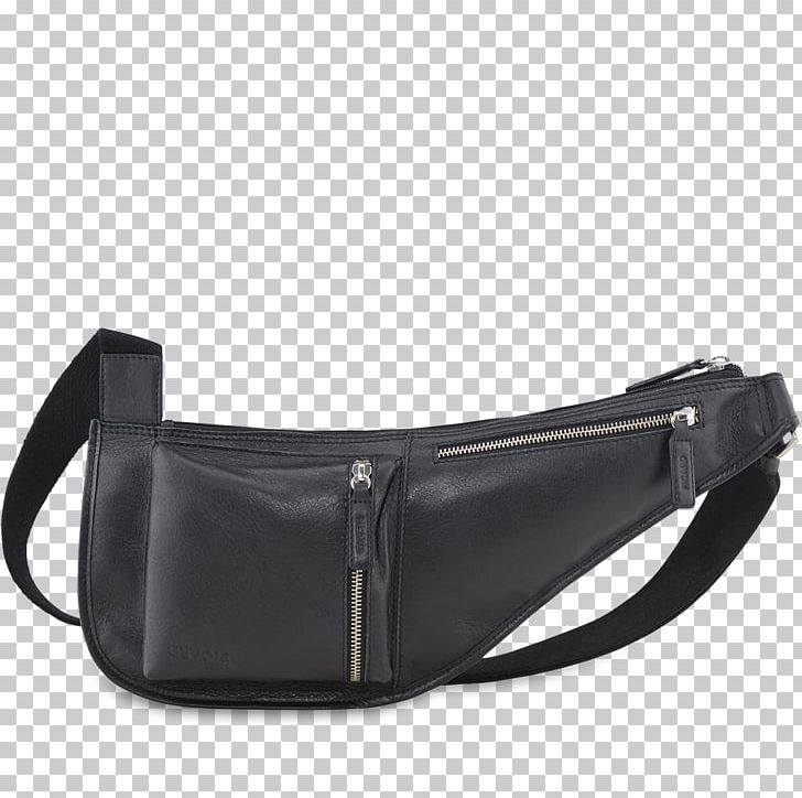 Tasche Png Handbag Picard Bree Collection Leather Gmbh 0Ok8wPn