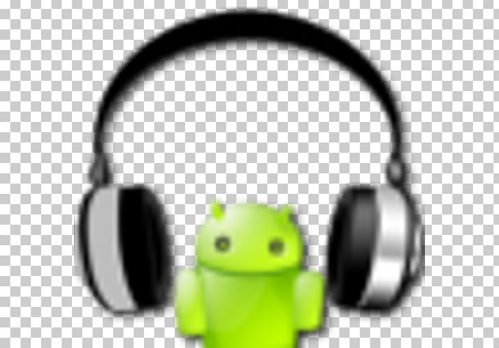 Headphones Android Google Play PNG, Clipart, Android, Audio, Audio Equipment, Communication, Disc Jockey Free PNG Download