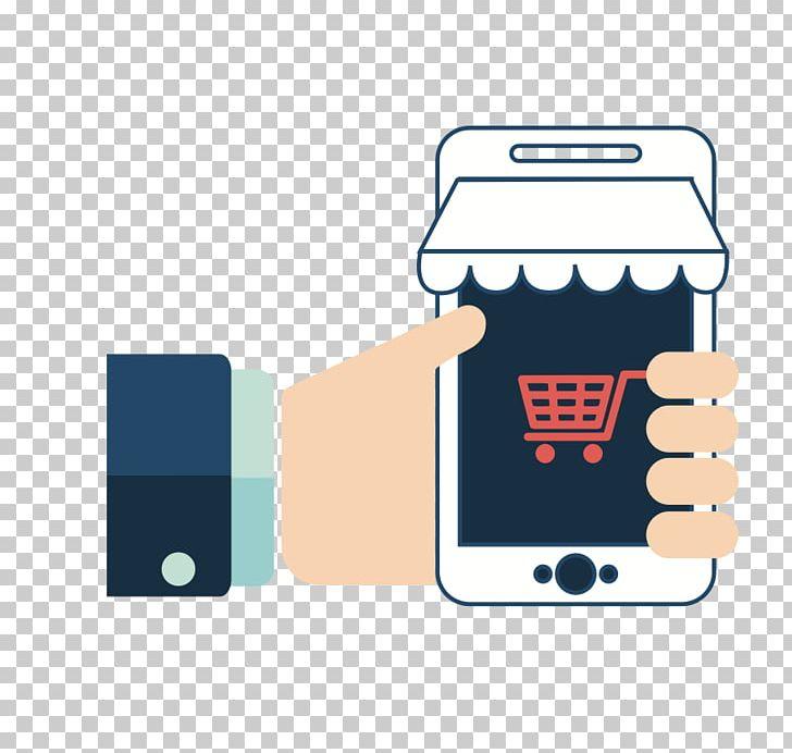 Mobile Phones Mobile Marketing Mobile App Development PNG, Clipart, Business, Cs Week Conference Exhibition, Digital Marketing, Hand, Logo Free PNG Download