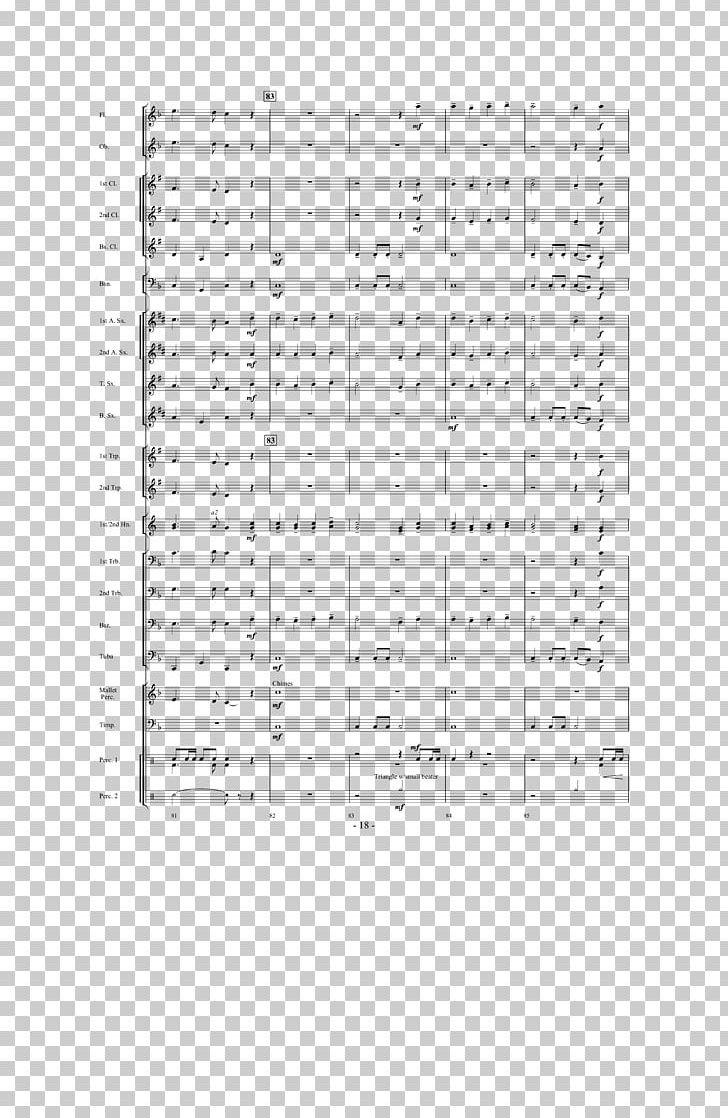 Sheet Music J W  Pepper & Son Concert Band Musical
