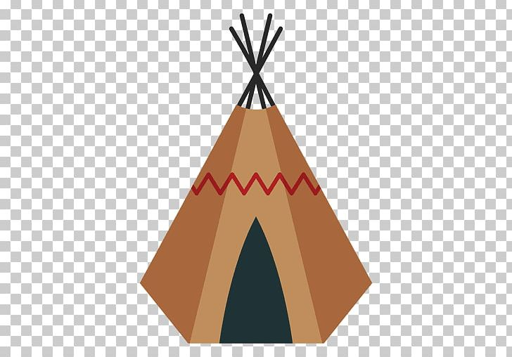 Tipi Indigenous Peoples Of The Americas Native Americans In The United States PNG, Clipart, Angle, Blackfoot Confederacy, Download, Indigenous Peoples Of The Americas, Line Free PNG Download