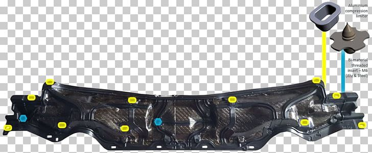 Automotive Lighting Rear Lamps Car PNG, Clipart, Alautomotive Lighting, Automobile Engineering, Automotive Exterior, Automotive Lighting, Auto Part Free PNG Download