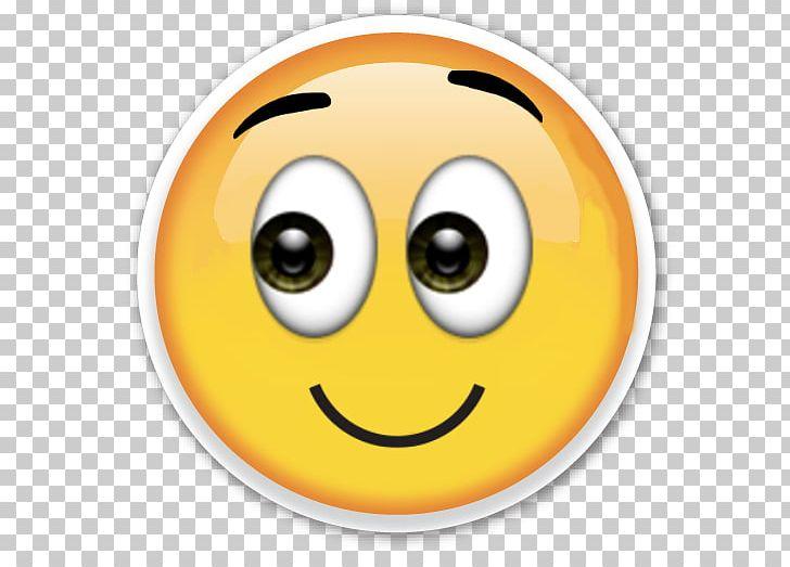 Emoji Smirk Sticker Emoticon PNG, Clipart, Computer Icons, Emoji, Emoji Movie, Emojipedia, Emoticon Free PNG Download