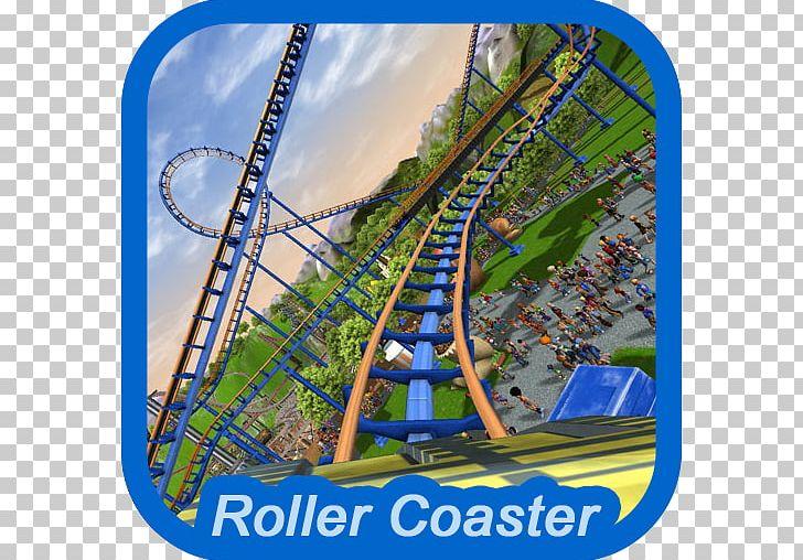 Roller Coaster RollerCoaster Tycoon 3D RollerCoaster Tycoon