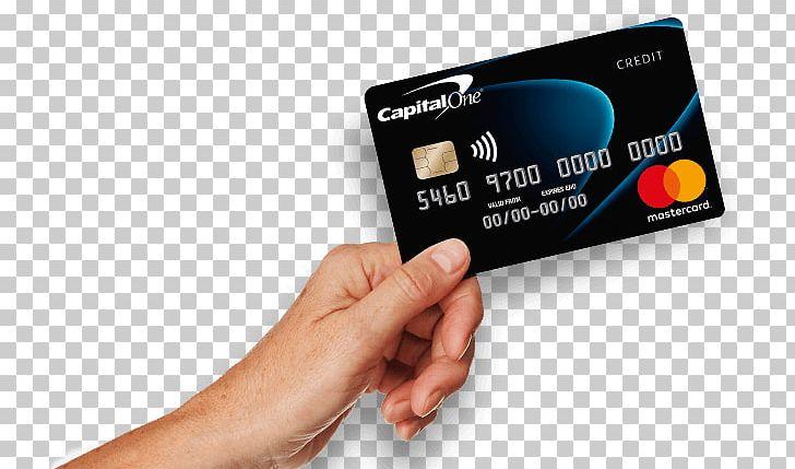 банковский кредит и его виды презентация