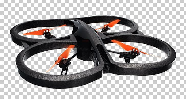 Parrot AR.Drone Parrot Bebop 2 Parrot Bebop Drone Unmanned Aerial Vehicle PNG, Clipart, 0506147919, Animals, Ar Drone 2 0, Augmented Reality, Automotive Tire Free PNG Download