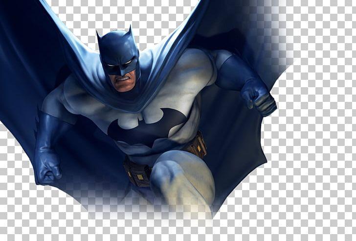 DC Universe Online Batman Superman Flash YouTube PNG, Clipart, 4k
