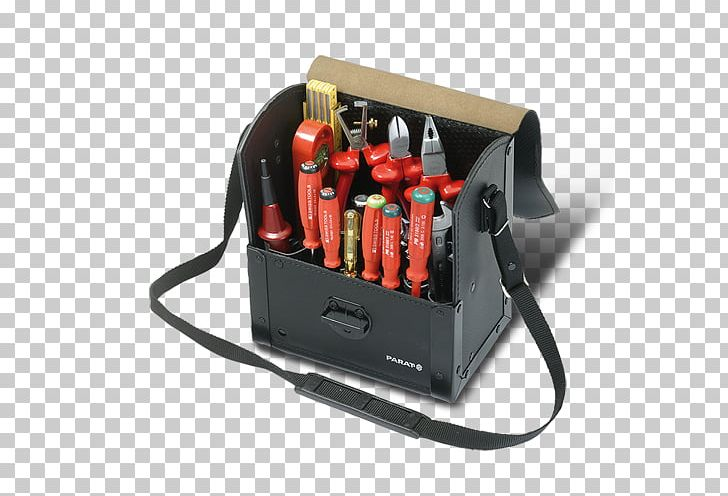 Hand Tool Tool Bags Leather PNG, Clipart, Bag, Belt, Box, Electronics Accessory, Handbag Free PNG Download