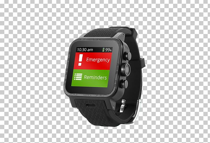 Mobile Phones Smartwatch Medical Alarm Call Centre PNG, Clipart, Accessories, Bracelet, Brand, Call Centre, Communication Device Free PNG Download
