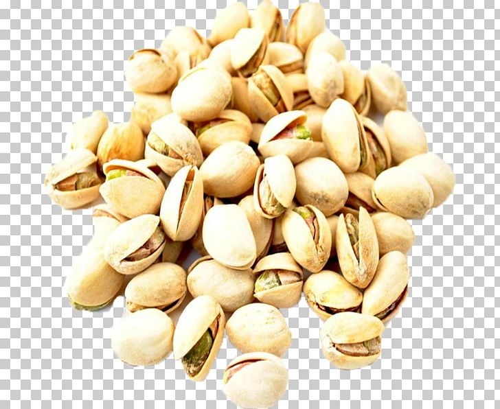 Pistachio Turkish Delight Nuts Dried Fruit PNG, Clipart, Bean