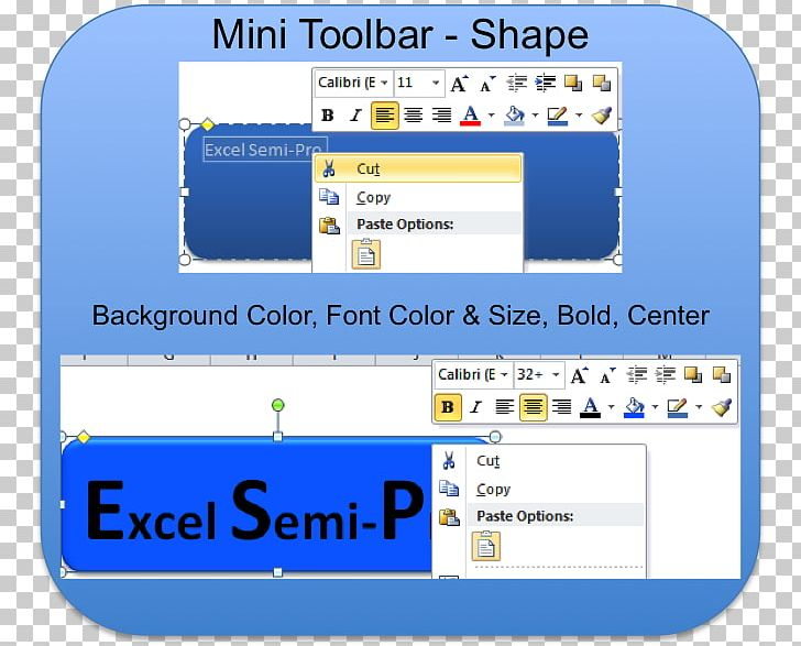2013 MINI Cooper Toolbar 2010 MINI Cooper Microsoft Word PNG
