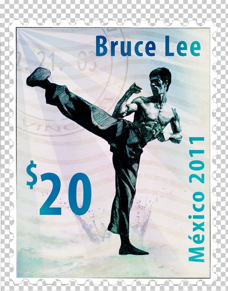 Kick Martial Arts Drawing Poster PNG, Clipart, Advertising, Album Cover, Art, Bruce Lee, Celebrities Free PNG Download