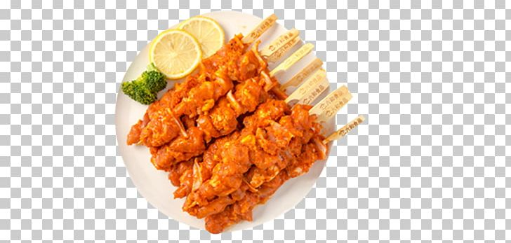 Chuan Kebab Buffalo Wing Meat PNG, Clipart, Animal Source Foods, Appetizer, Attached, Barbecue, Bone Free PNG Download