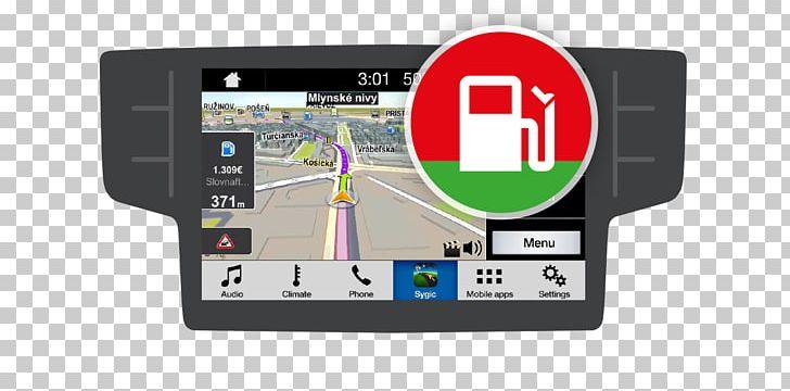 Ford navigation update download