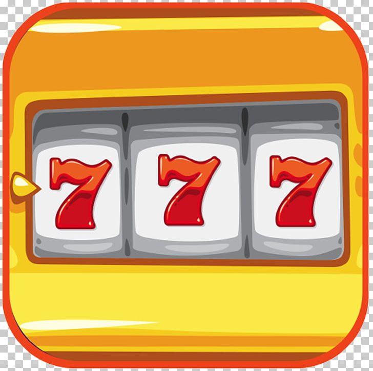 Haktuts Free Spins【wg】21 Dukes Casino No Deposit Bonus Slot