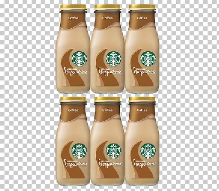 Starbucks Frappuccino Flavor By Bob Holmes PNG, Clipart, Bottle, Drink, Flavor, Frappuccino, Juice Free PNG Download