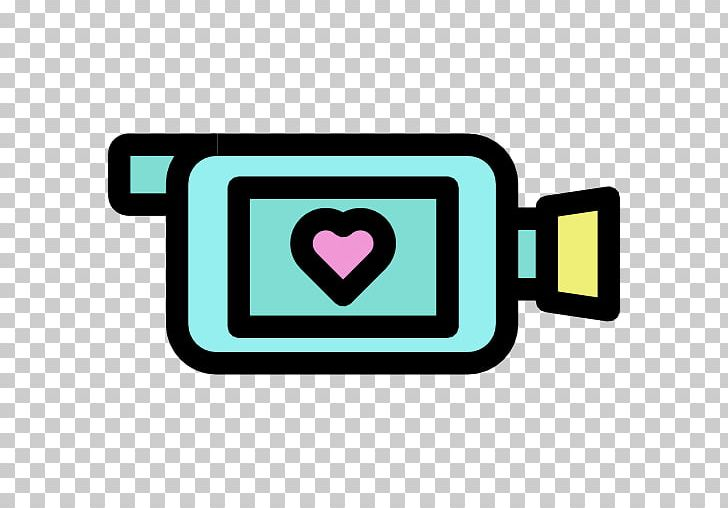 Video Cameras Computer Icons PNG, Clipart, Camcorder, Computer Icons, Download, Encapsulated Postscript, Heart Free PNG Download