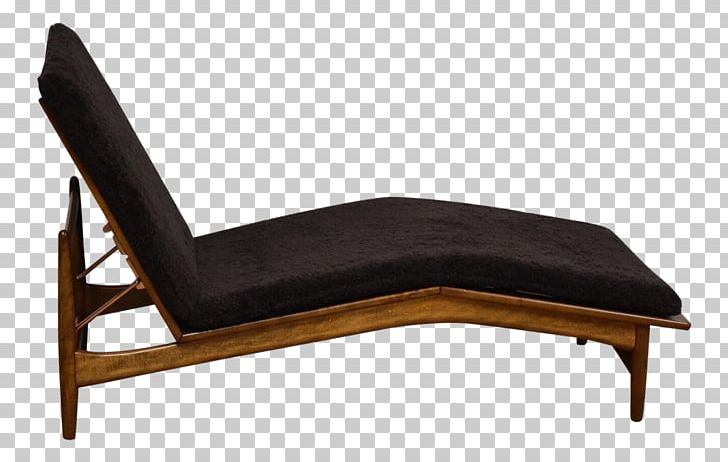 Chaise Longue Sunlounger Comfort Chair PNG, Clipart, Angle, Chair, Chaise, Chaise Longue, Comfort Free PNG Download
