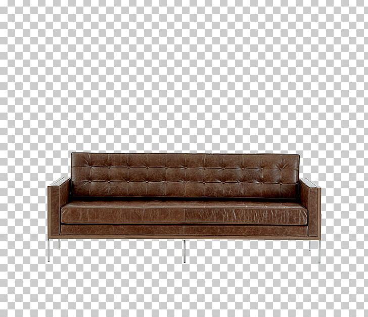 Prime Table Sofa Bed Eames Lounge Chair Living Room Couch Png Short Links Chair Design For Home Short Linksinfo