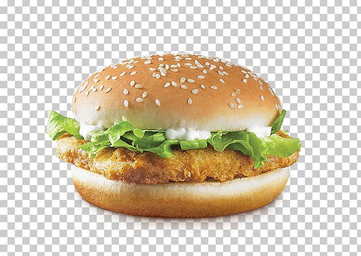 Veggie Burger Hamburger Vegetarian Cuisine McDonald's Big Mac Fast Food PNG, Clipart,  Free PNG Download