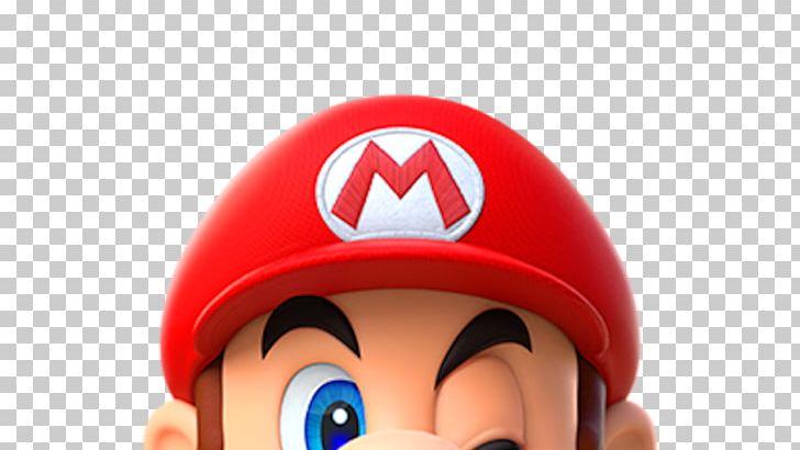 New Super Mario Bros  Wii Super Mario Run PNG, Clipart, Cap