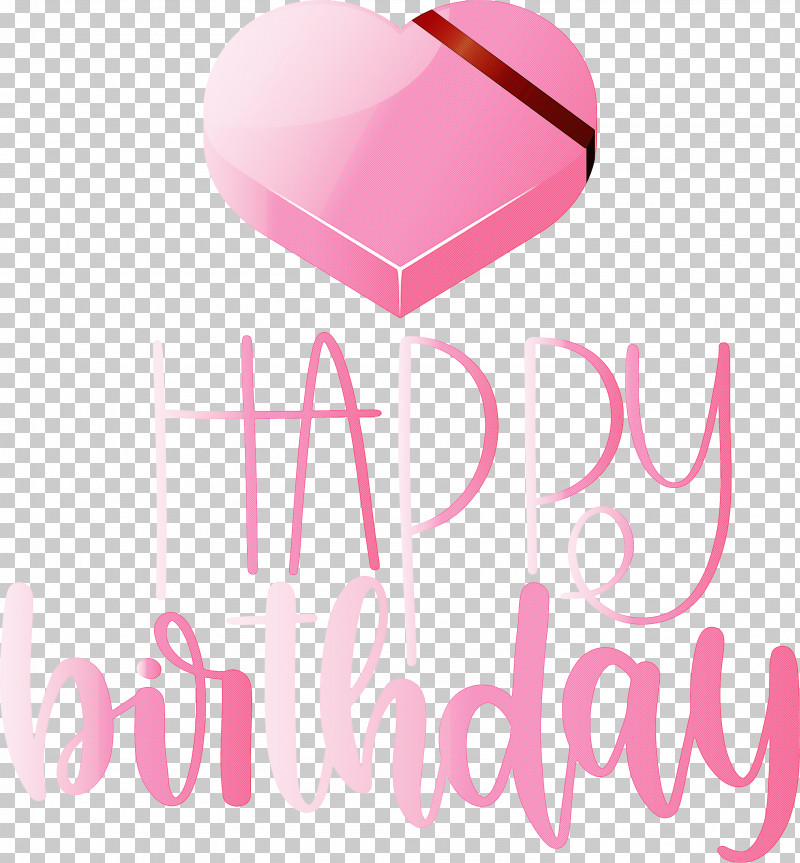 Happy Birthday PNG, Clipart, Birthday, Cartoon, Christmas Day, Cricut, Drawing Free PNG Download