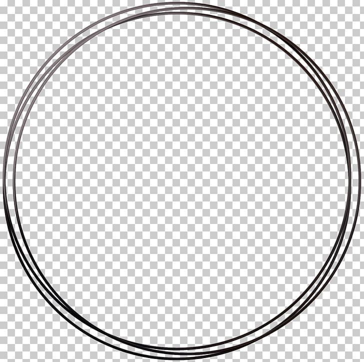 Circle Area Angle Point Black And White PNG, Clipart, Angle, Area, Black, Black And White, Border Free PNG Download