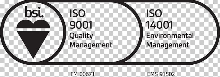 B.S.I. ISO 9000 ISO 14000 ISO 9001 ISO 14001 PNG, Clipart, Black, Black And White, Brand, British Standards, Bsi Free PNG Download