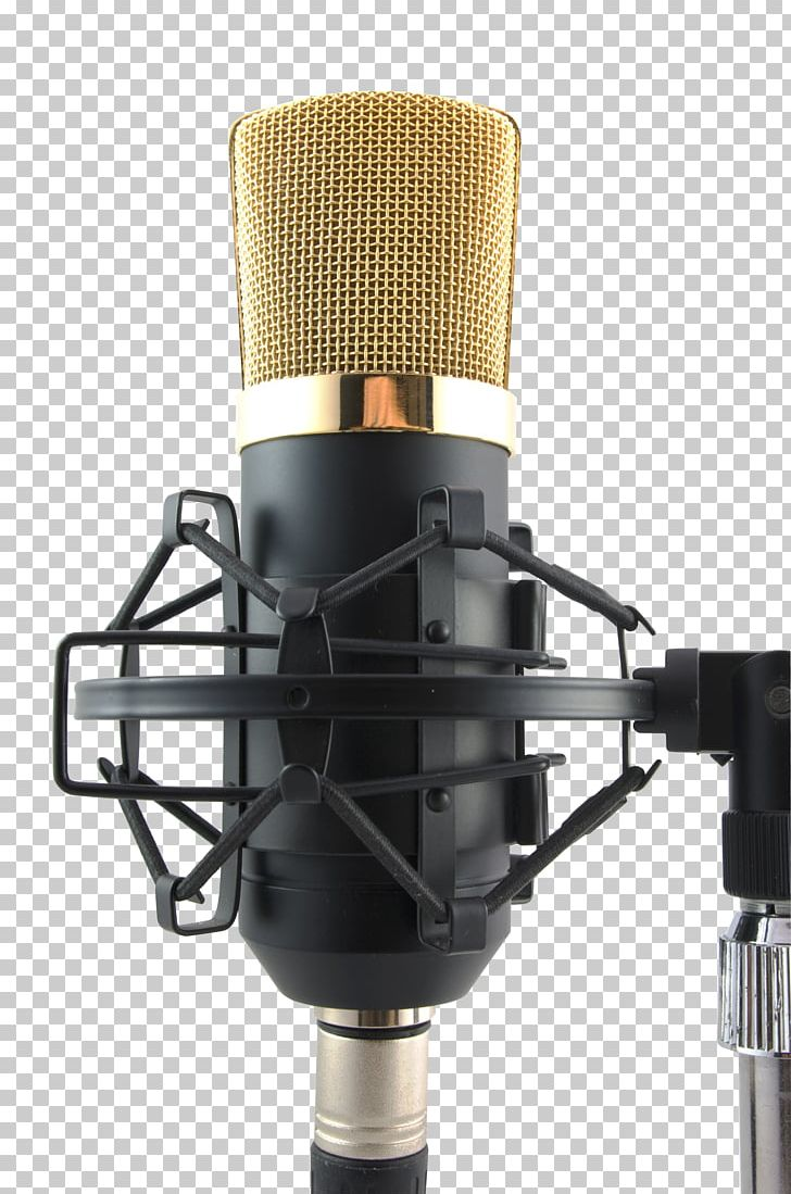 Microphone Recording Studio Photography PNG, Clipart, Audio, Audio Equipment, Download, Electronic Device, Electronics Free PNG Download