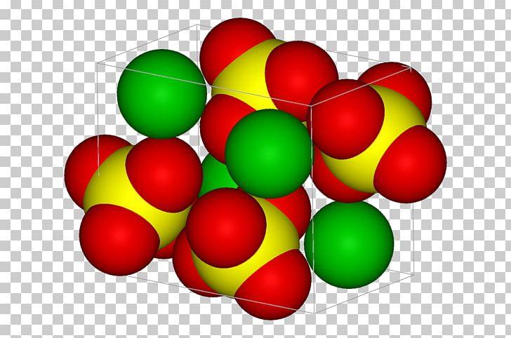 Barium Sulfate Suspension Strontium Sulfate PNG, Clipart, 3 D, Barium, Barium Chlorate, Barium Sulfate, Baryte Free PNG Download