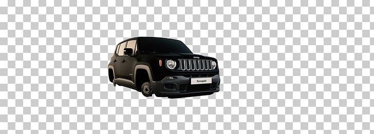 Bumper Compact Car Automotive Lighting Automotive Design PNG, Clipart, Automotive Design, Automotive Exterior, Automotive Lighting, Automotive Tire, Auto Part Free PNG Download