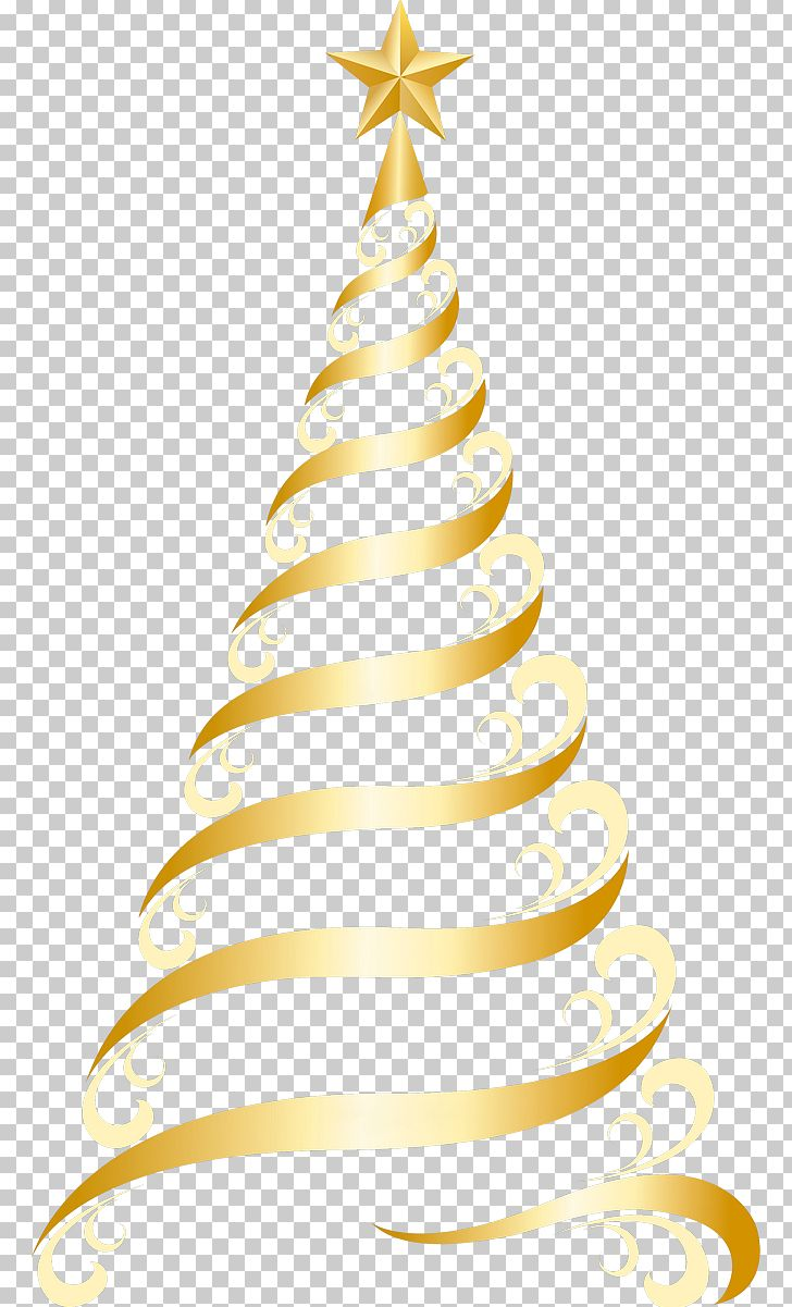 Christmas Tree Christmas Ornament PNG, Clipart, Christmas, Christmas Clipart, Christmas Decoration, Christmas Ornament, Christmas Tree Free PNG Download