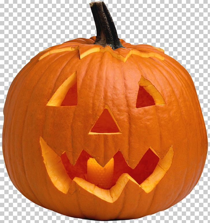 Jack-o'-lantern Pumpkin Seed Halloween PNG, Clipart, Calabaza, Candle, Carving, Cucumber Gourd And Melon Family, Cucurbita Free PNG Download