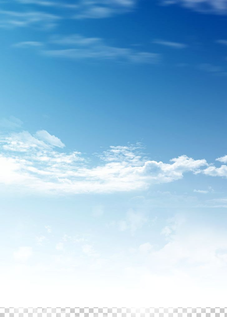 Sky PNG, Clipart, Atmosphere, Atmosphere Of Earth, Background, Blue, Blue Sky Free PNG Download